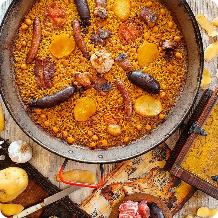 #10-paella-domicilio-valencia-arroz-al-horno-cocinado-en-paella