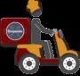 moto_reparto-delivery